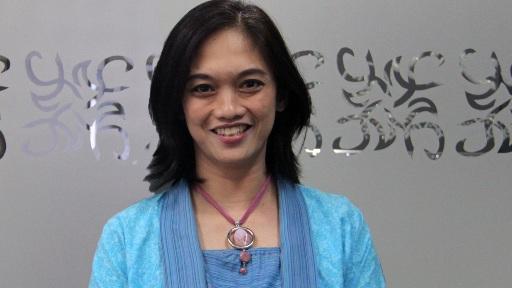 Hendriana: Empat Musim Peluang Pasar yang Tak Ada Habisnya