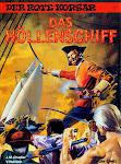 Der Rote Korsar 17 - Das Höllenschiff.jpg