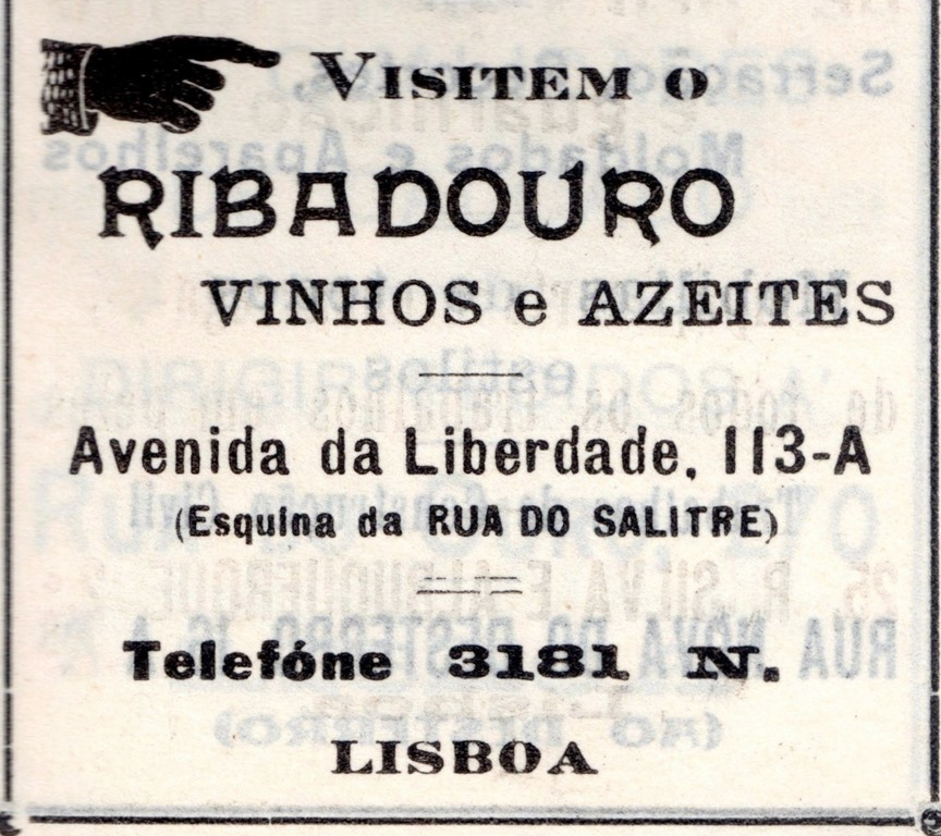 [1925-Ribadouro7]