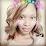 Corrine Manuel's profile photo