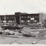 1976 Tornado photos collection - 90.tif