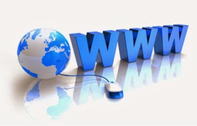 ما معنى www الذي يوجد في بداية كل موقع