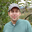 David Crowe avatar image