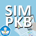 http:// https://paspor.simpkb.id/casgpo/login/