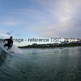 DSC_2073.thumb.jpg