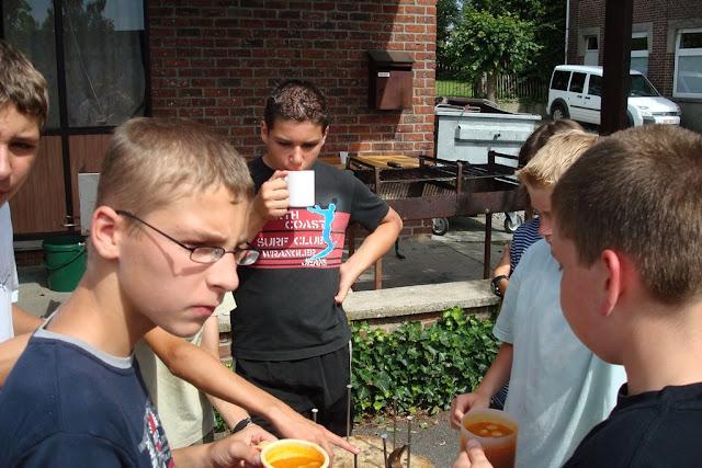 Kamp jongens Velzeke 09 - deel 3 - DSC04625.JPG