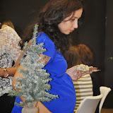 Natal de Amigas 2014-12-20 - DSC_0475.jpg