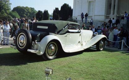 1990.09.09-090.06 Bugatti Royale