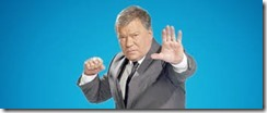 william_shatner_38795