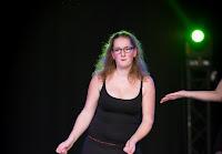 Han Balk Agios Dance-in 2014-0997.jpg