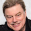 George Henne's profile photo