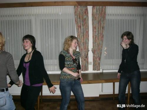 Kellnerball 2007 - kellnerball07 077-kl.jpg