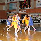 Baloncesto femenino Selicones España-Finlandia 2013 240520137536.jpg