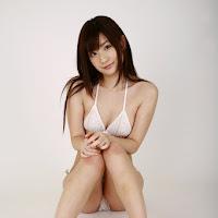 [DGC] 2008.03 - No.558 - Anna Nakagawa (中川杏奈) 003.jpg