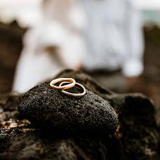 Wedding photographer Edgars Zubarevs (Zubarevs). Photo of 30.03.2019