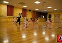 ritmo_latino_linares_ballet_children_11.jpg