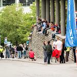 2014.05.30 Tour Of Estonia - AS20140531TOE_544S.JPG