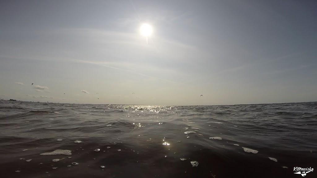 vlcsnap-2015-07-15-23h57m20s111