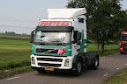 Truckrit 2011-038.jpg