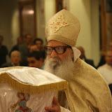 Feast of the Resurrection 2010 - IMG_1201.JPG