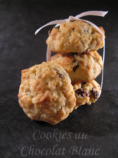 j 39 en reprendrai bien un bout cookies au chocolat blanc martha stewart 42. Black Bedroom Furniture Sets. Home Design Ideas