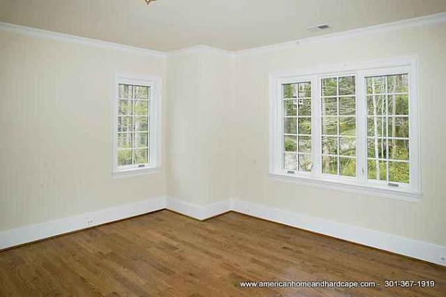 Interior - 7107_Broxburn_Drive_18797_035.jpg