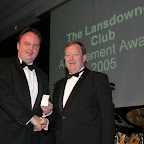 2005 Business Awards 028.JPG