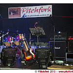 Rock-Nacht_16032013_Pitchfork_002.JPG