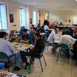 Agricola2015-LesTablesdOlonne_075.jpg