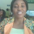 Ijeoma Nwoko - photo