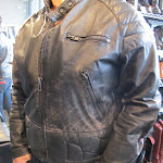 east-side-re-rides-belstaff_853-web.jpg