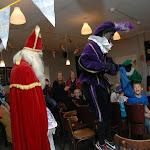 Sinterklaasfeest korfbal 29-11-2014 049.JPG