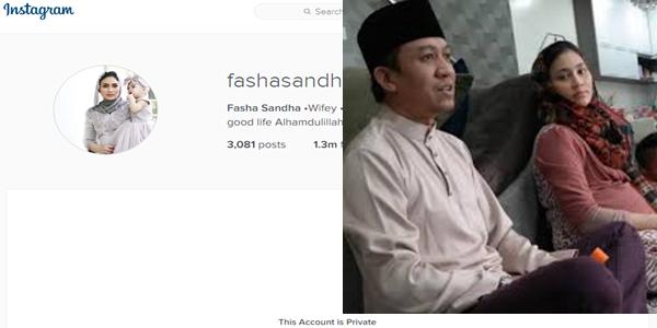 fasha sandha sah bercerai dengan jejai.png