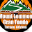 Mt. Lemmon Gran Fondo's profile photo