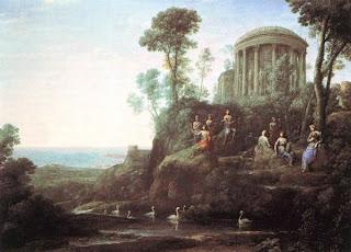 ελαφιβολιών,αρχαίοι εορτασμοί