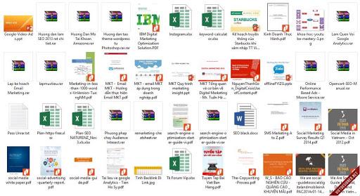 Share tài liệu về SEO, Social và Digital Marketing rất hữu ích ~ Blog Chia Sẻ-Game,Phần Mềm,Thủ Thuât Hay Cho Android Và IOS