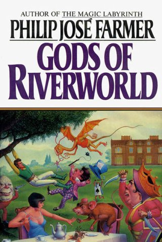 gods_of_riverworld_cover