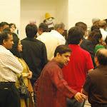 A2MM Diwali 2009 (162).JPG