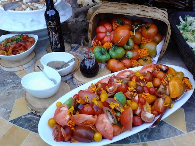 Cuisine - Antipasto%2Btomatoes.jpg