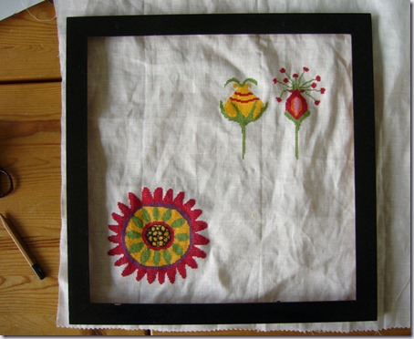borduurbloemen-3