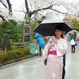 2014 Japan - Dag 5 - mike-P1050577-0114.JPG