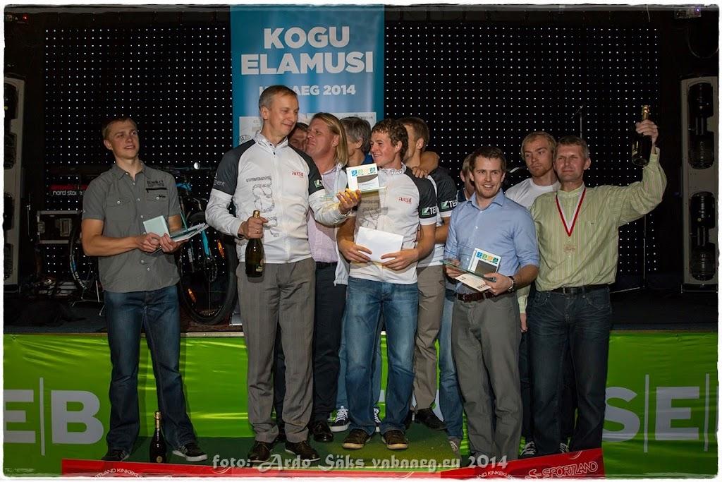 2014.10.04 SEB Tartu Nelikuritus 2014 hooaja lopetamine - AS20141004T3LM_0919S.JPG