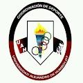 Futsal TV