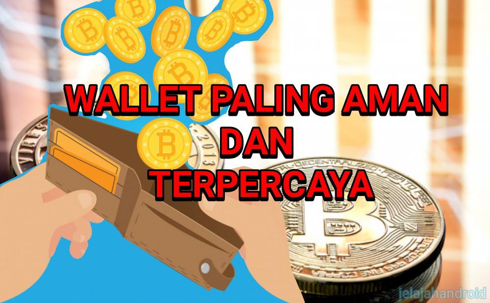 apakah bitcoin indonesia aman