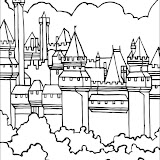 coloriages-chateaux-forts-25.jpg