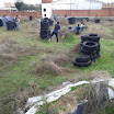 Paintball Talavera 2016-12-10 at 17.31.10.jpeg