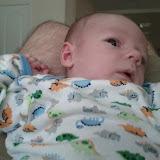 Meet Marshall! - IMG_20120609_111113.jpg