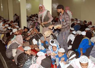 Sunnah Mess 11-27-2006 7-06-04 AM