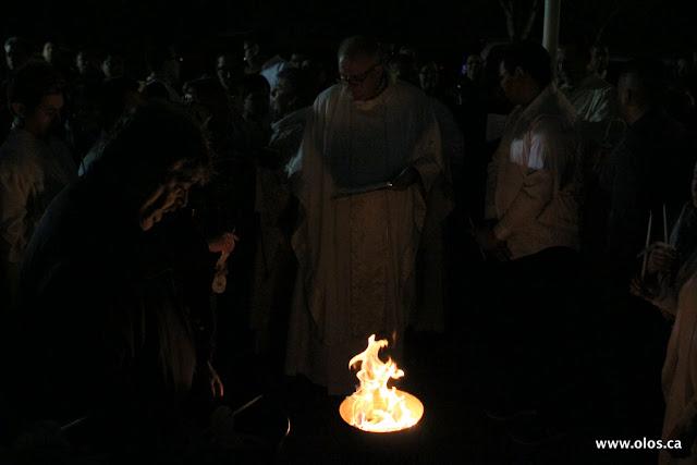 Easter Vigil 2016 - IMG_0427.JPG
