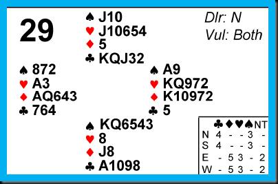 Blue Board - Copy (29)